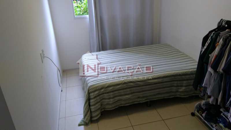 IMG_20170413_151538919 - Apartamento À Venda - Camorim - Rio de Janeiro - RJ - CRAP20157 - 10