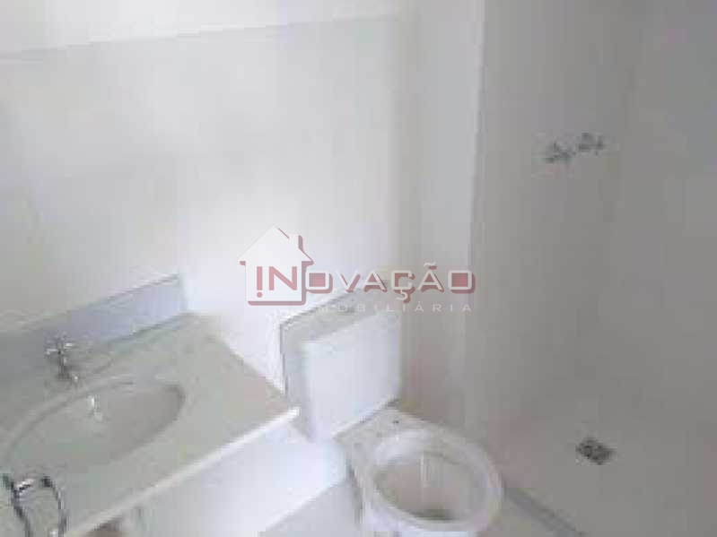 images - Apartamento À Venda - Camorim - Rio de Janeiro - RJ - CRAP20157 - 12