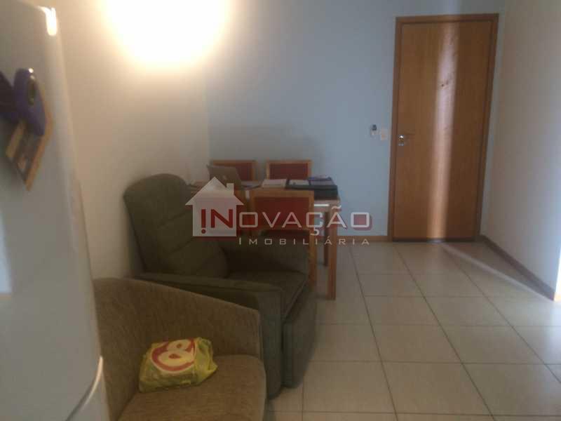 IMG_4093 - Apartamento À Venda - Recreio dos Bandeirantes - Rio de Janeiro - RJ - CRAP10016 - 6