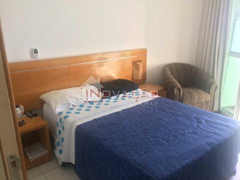IMG_4102 - Apartamento À Venda - Recreio dos Bandeirantes - Rio de Janeiro - RJ - CRAP10016 - 13