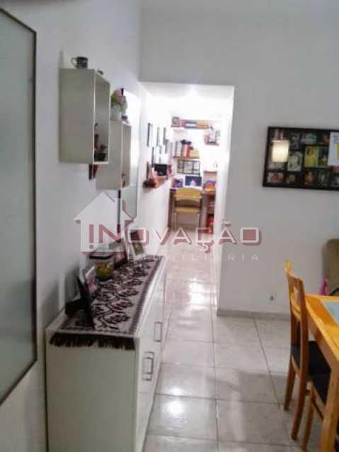 532822009089857 - Apartamento À Venda - Tanque - Rio de Janeiro - RJ - CRAP30078 - 5