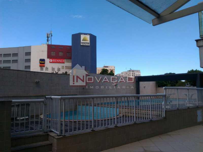 IMG-20180305-WA0109 - Apartamento À Venda - Tanque - Rio de Janeiro - RJ - CRAP30078 - 12