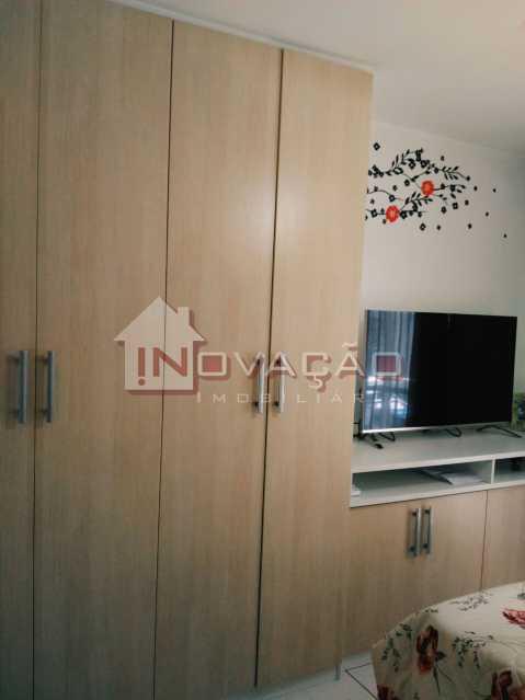 IMG-20180305-WA0110 - Apartamento À Venda - Tanque - Rio de Janeiro - RJ - CRAP30078 - 10