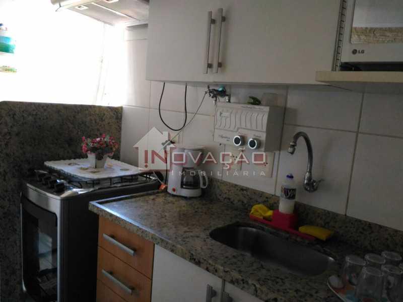IMG-20180305-WA0111 - Apartamento À Venda - Tanque - Rio de Janeiro - RJ - CRAP30078 - 7