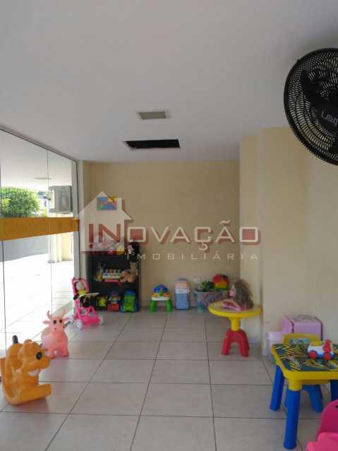 IMG-20180305-WA0112 - Apartamento À Venda - Tanque - Rio de Janeiro - RJ - CRAP30078 - 14