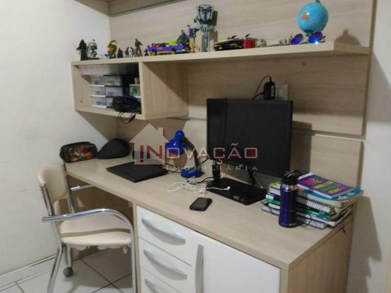 IMG-20180305-WA0114 - Apartamento À Venda - Tanque - Rio de Janeiro - RJ - CRAP30078 - 9
