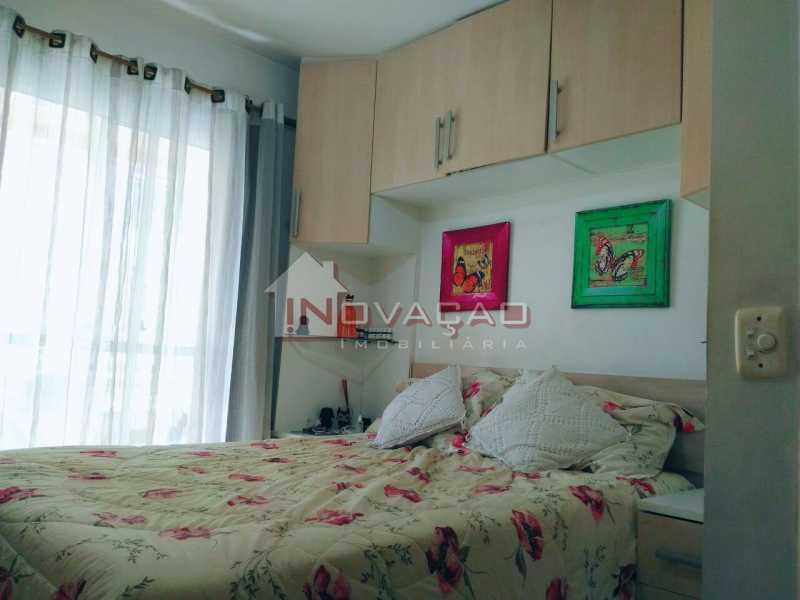 IMG-20180305-WA0115 - Apartamento À Venda - Tanque - Rio de Janeiro - RJ - CRAP30078 - 8