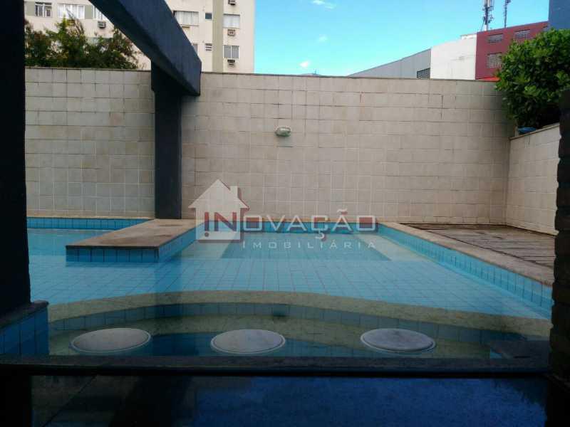 IMG-20180305-WA0117 - Apartamento À Venda - Tanque - Rio de Janeiro - RJ - CRAP30078 - 15