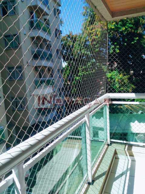 IMG-20180305-WA0119 - Apartamento À Venda - Tanque - Rio de Janeiro - RJ - CRAP30078 - 16