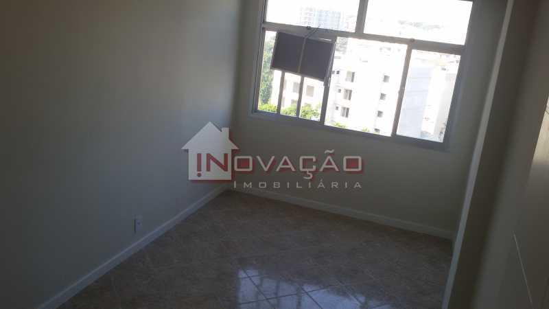 20180706_092541 - Apartamento À Venda - Taquara - Rio de Janeiro - RJ - CRAP20286 - 10