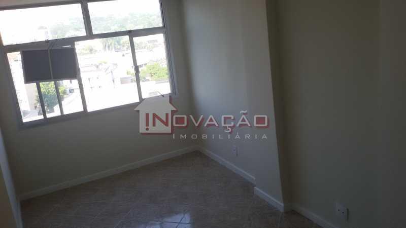 20180706_092554 - Apartamento À Venda - Taquara - Rio de Janeiro - RJ - CRAP20286 - 11
