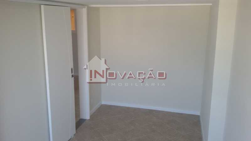 20180706_092610 - Apartamento À Venda - Taquara - Rio de Janeiro - RJ - CRAP20286 - 23