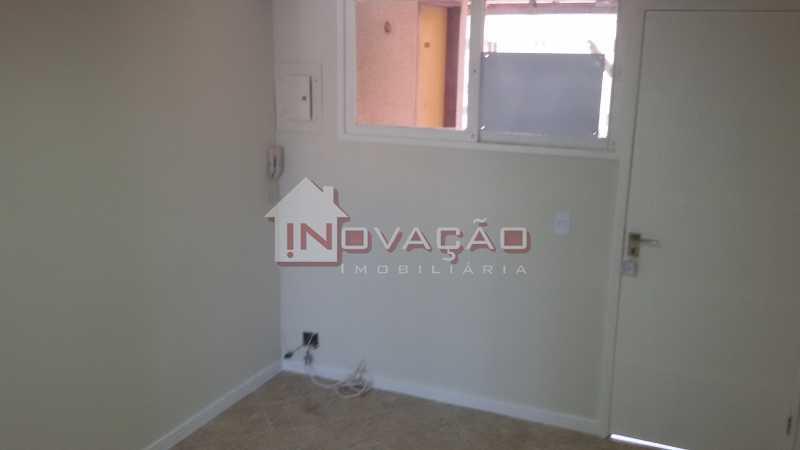 20180706_092648 - Apartamento À Venda - Taquara - Rio de Janeiro - RJ - CRAP20286 - 14