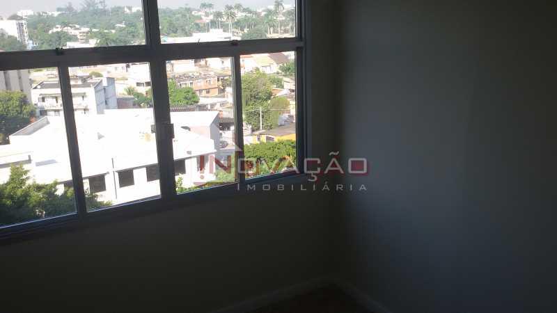 20180706_092724 - Apartamento À Venda - Taquara - Rio de Janeiro - RJ - CRAP20286 - 13