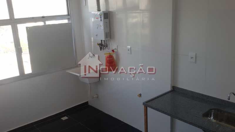 20180706_092737 - Apartamento À Venda - Taquara - Rio de Janeiro - RJ - CRAP20286 - 16