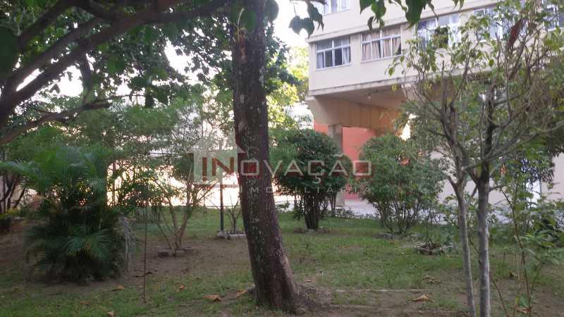 20180706_100221 - Apartamento À Venda - Taquara - Rio de Janeiro - RJ - CRAP20286 - 3