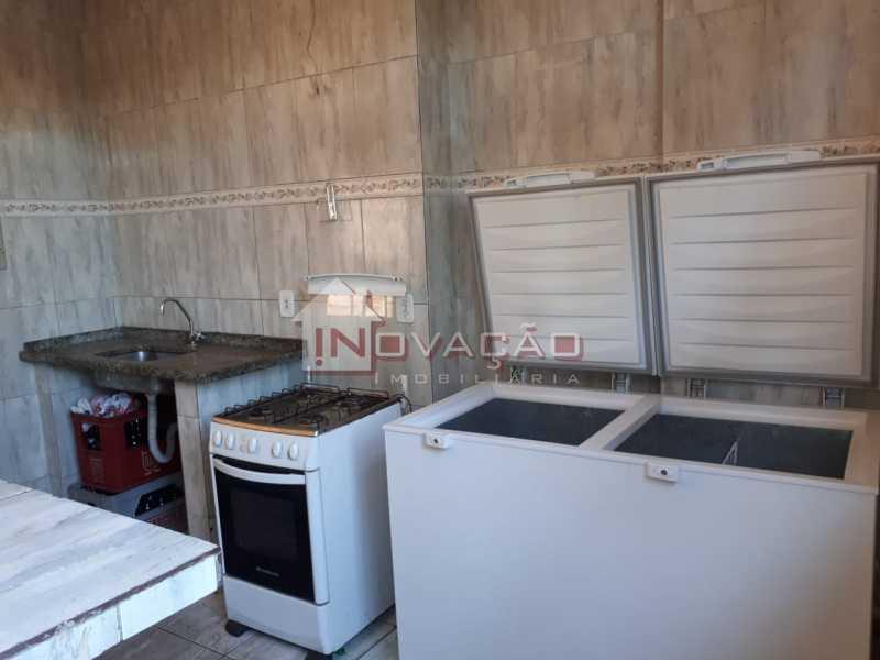 WhatsApp Image 2018-06-14 at 1 - Apartamento À Venda - Taquara - Rio de Janeiro - RJ - CRAP20286 - 8