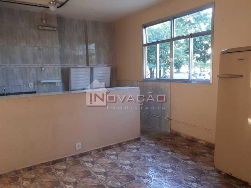 WhatsApp Image 2018-06-14 at 1 - Apartamento À Venda - Taquara - Rio de Janeiro - RJ - CRAP20286 - 6