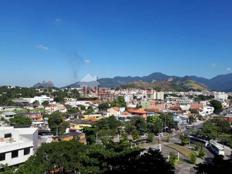 WhatsApp Image 2018-06-14 at 1 - Apartamento À Venda - Taquara - Rio de Janeiro - RJ - CRAP20286 - 26