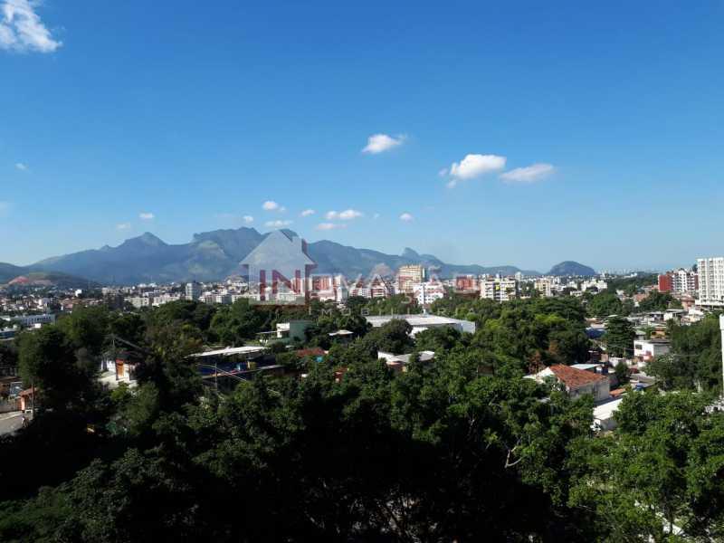 WhatsApp Image 2018-06-14 at 1 - Apartamento À Venda - Taquara - Rio de Janeiro - RJ - CRAP20286 - 27