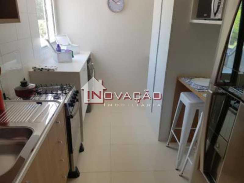 673_G1531753014 - Apartamento Curicica,Rio de Janeiro,RJ À Venda,2 Quartos,45m² - CRAP20290 - 5