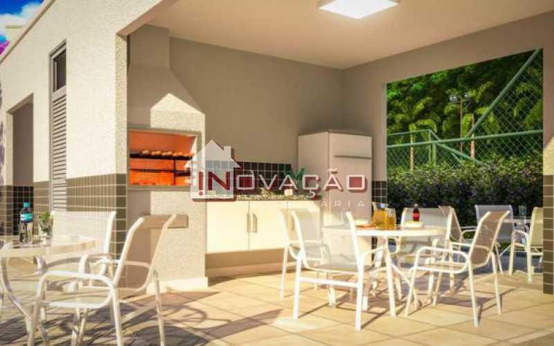 673_G1531753016 - Apartamento Curicica,Rio de Janeiro,RJ À Venda,2 Quartos,45m² - CRAP20290 - 17