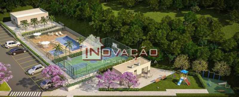 673_G1531753020 - Apartamento Curicica,Rio de Janeiro,RJ À Venda,2 Quartos,45m² - CRAP20290 - 20