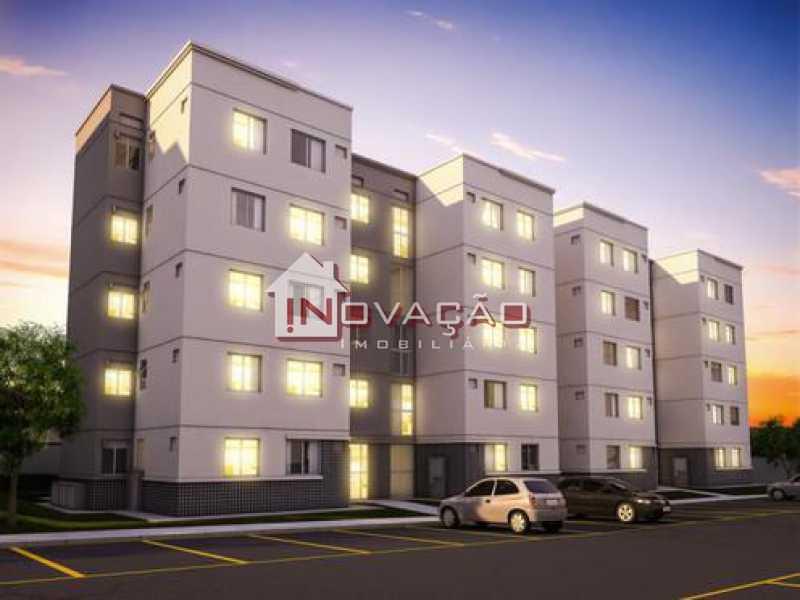 673_G1531753023 - Apartamento Curicica,Rio de Janeiro,RJ À Venda,2 Quartos,45m² - CRAP20290 - 12
