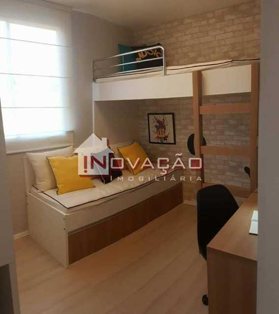 673_G1531753030 - Apartamento Curicica,Rio de Janeiro,RJ À Venda,2 Quartos,45m² - CRAP20290 - 9