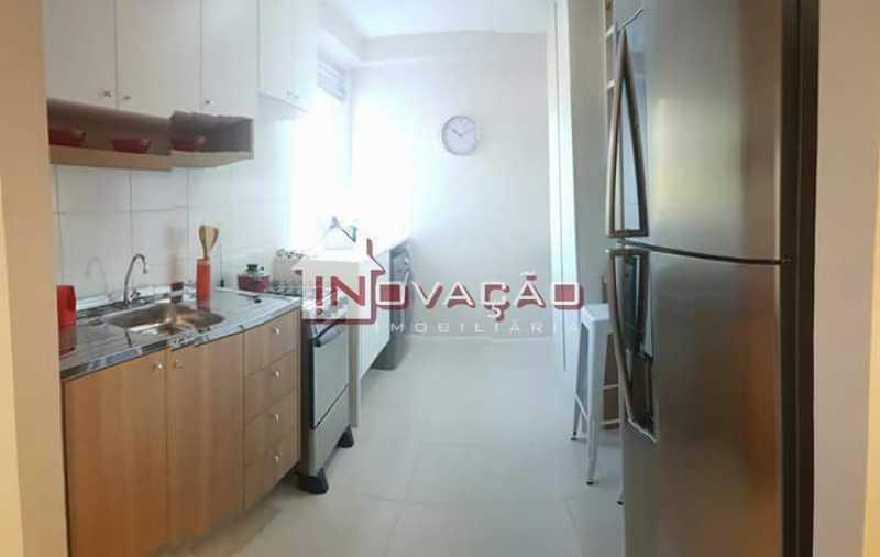 673_G1531753032 - Apartamento Curicica,Rio de Janeiro,RJ À Venda,2 Quartos,45m² - CRAP20290 - 4