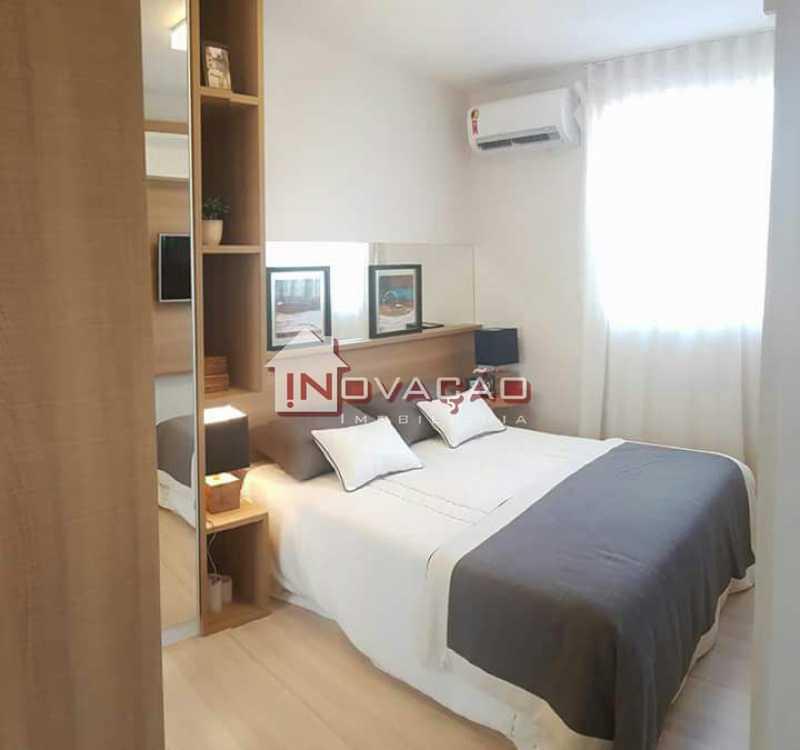 673_G1531753035 - Apartamento Curicica,Rio de Janeiro,RJ À Venda,2 Quartos,45m² - CRAP20290 - 6