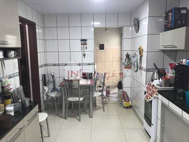 WhatsApp Image 2018-07-23 at 1 - Casa À Venda - Praça Seca - Rio de Janeiro - RJ - CRCA40011 - 5