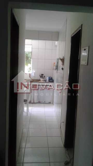 WhatsApp Image 2018-07-26 at 1 - Casa À Venda - Taquara - Rio de Janeiro - RJ - CRCA20055 - 9