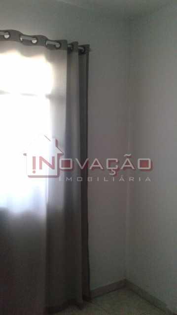 WhatsApp Image 2018-07-26 at 1 - Casa À Venda - Taquara - Rio de Janeiro - RJ - CRCA20055 - 13