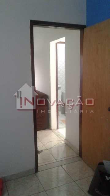 WhatsApp Image 2018-07-26 at 1 - Casa À Venda - Taquara - Rio de Janeiro - RJ - CRCA20055 - 18
