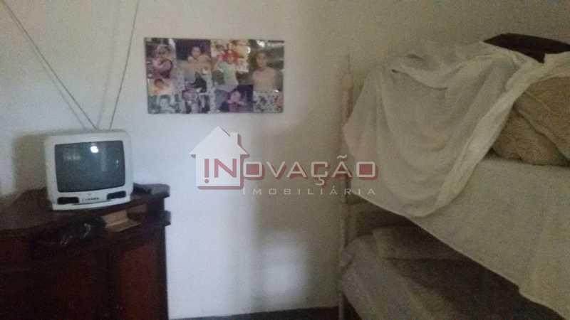 20180801_112433 - Casa À Venda - Curicica - Rio de Janeiro - RJ - CRCA50007 - 13