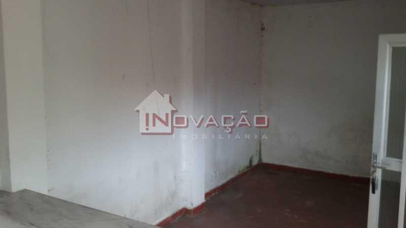 20180801_114530 - Casa À Venda - Curicica - Rio de Janeiro - RJ - CRCA50007 - 29