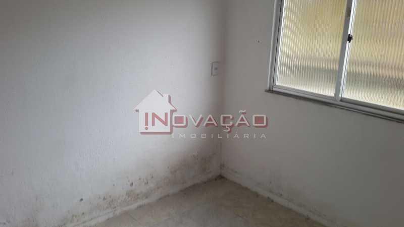 20180801_114703 - Casa À Venda - Curicica - Rio de Janeiro - RJ - CRCA50007 - 30