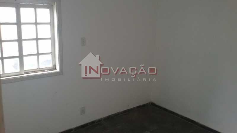 20180801_114755 - Casa À Venda - Curicica - Rio de Janeiro - RJ - CRCA50007 - 25