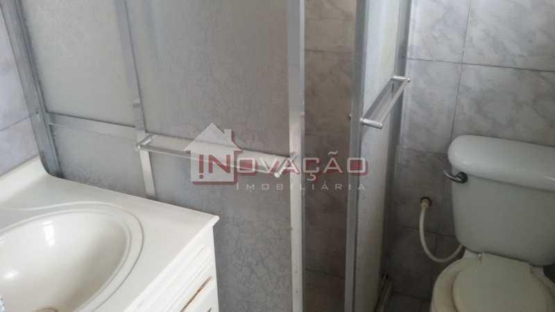 20180801_114804 - Casa À Venda - Curicica - Rio de Janeiro - RJ - CRCA50007 - 28