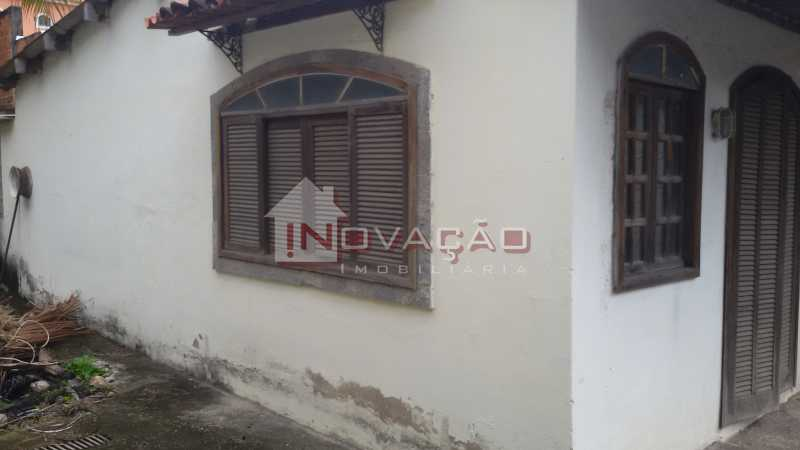 20180801_114937 - Casa À Venda - Curicica - Rio de Janeiro - RJ - CRCA50007 - 7