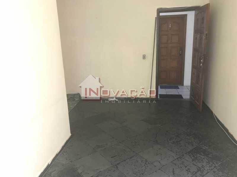 WhatsApp Image 2018-08-07 at 1 - Apartamento À Venda - Freguesia (Jacarepaguá) - Rio de Janeiro - RJ - CRAP10037 - 3