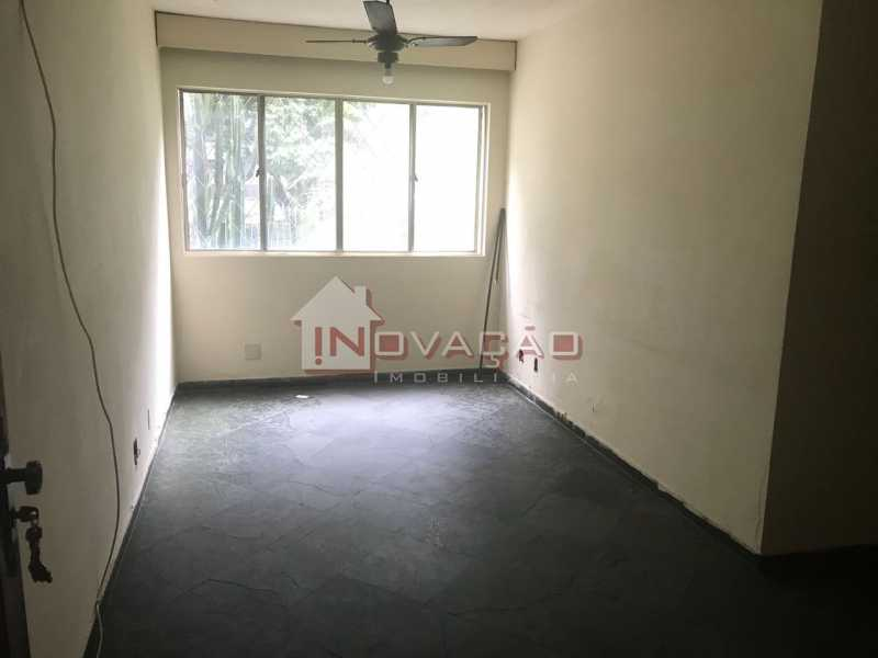 WhatsApp Image 2018-08-07 at 1 - Apartamento À Venda - Freguesia (Jacarepaguá) - Rio de Janeiro - RJ - CRAP10037 - 1