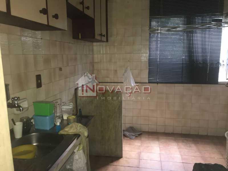 WhatsApp Image 2018-08-07 at 1 - Apartamento À Venda - Freguesia (Jacarepaguá) - Rio de Janeiro - RJ - CRAP10037 - 6