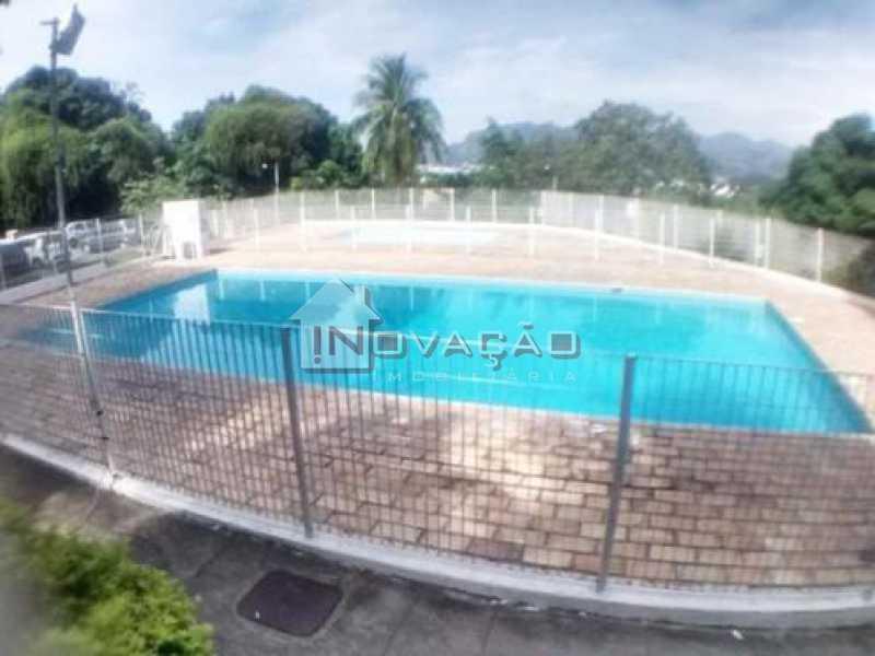 0eb36abce3b44c1c9969_gg - Apartamento À Venda - Freguesia (Jacarepaguá) - Rio de Janeiro - RJ - CRAP10037 - 10