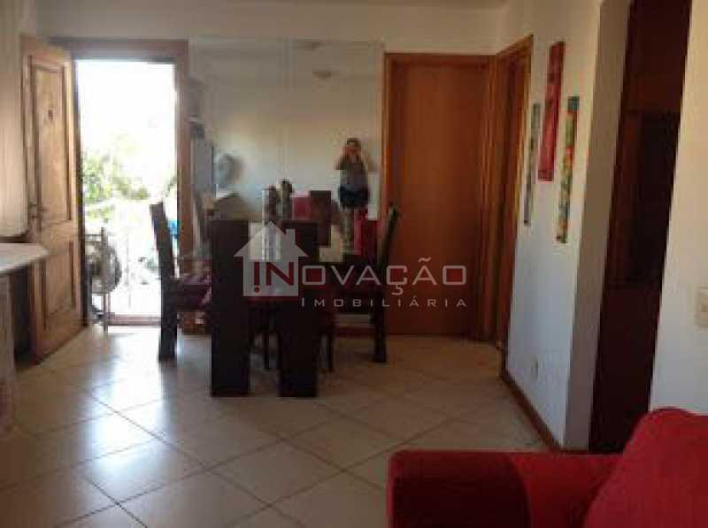 WhatsApp Image 2018-08-03 at 1 - Apartamento À Venda - Vargem Pequena - Rio de Janeiro - RJ - CRAP20298 - 4