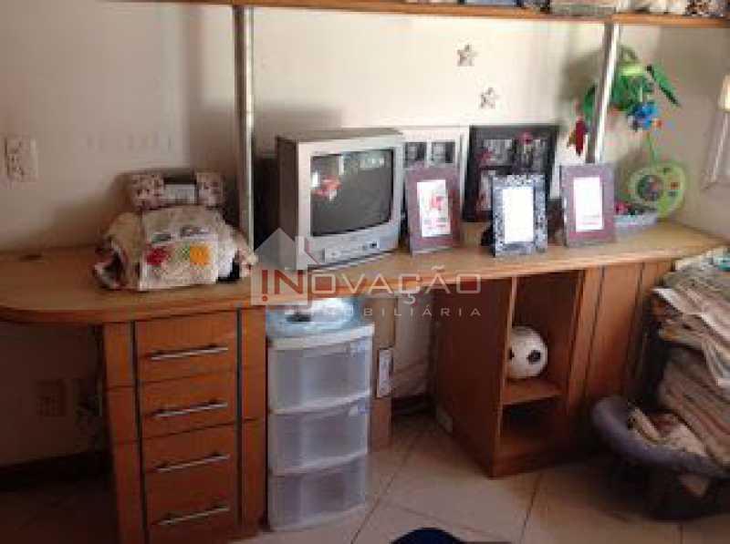 WhatsApp Image 2018-08-03 at 1 - Apartamento À Venda - Vargem Pequena - Rio de Janeiro - RJ - CRAP20298 - 6