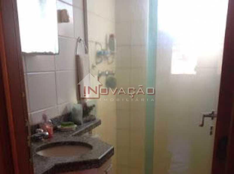 WhatsApp Image 2018-08-03 at 1 - Apartamento À Venda - Vargem Pequena - Rio de Janeiro - RJ - CRAP20298 - 10