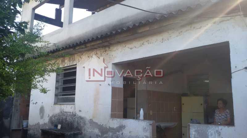 WhatsApp Image 2018-08-21 at 1 - Casa Curicica,Rio de Janeiro,RJ À Venda,3 Quartos,208m² - CRCA30046 - 7