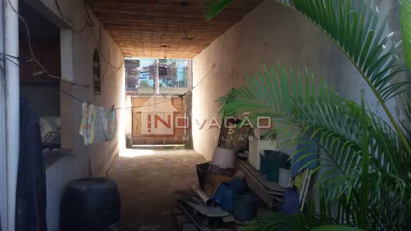 WhatsApp Image 2018-08-21 at 1 - Casa Curicica,Rio de Janeiro,RJ À Venda,3 Quartos,208m² - CRCA30046 - 4